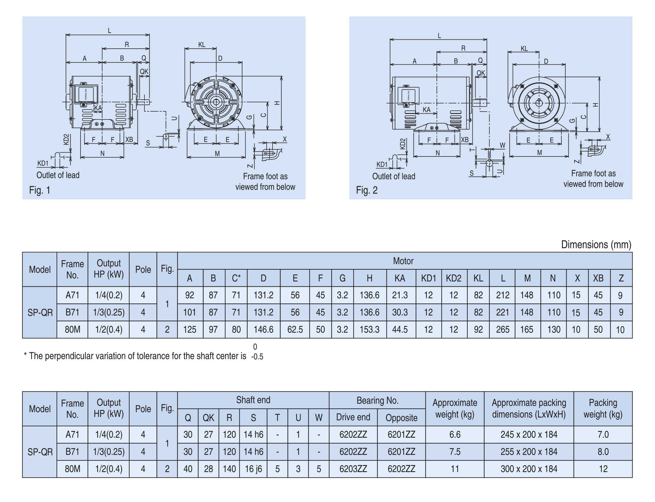 Power Utilities Wiring A Single Phase Motor Phase Induction Motor